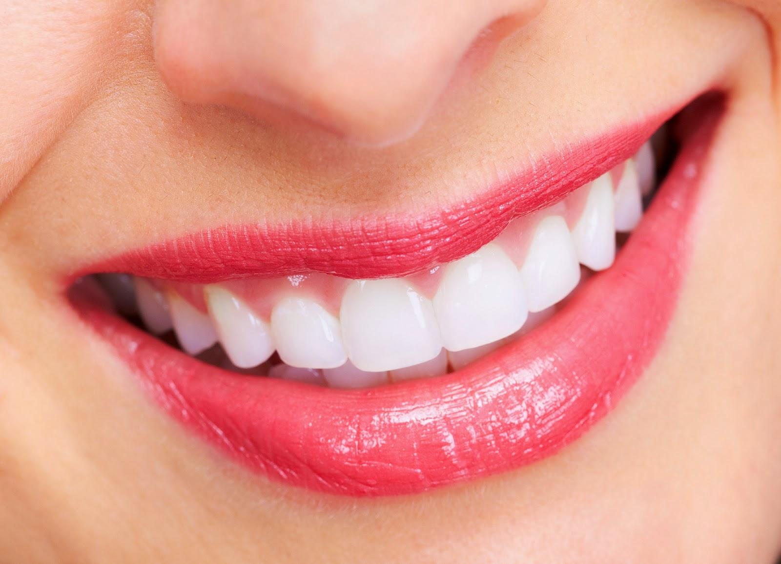 Những điều thú vị về răng mà có thể bạn chưa biết